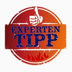 experten-tipp_sparumzug