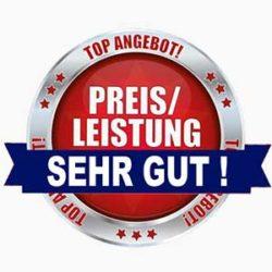 top-preis_sparumzug