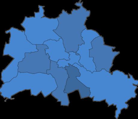 spar_berlin