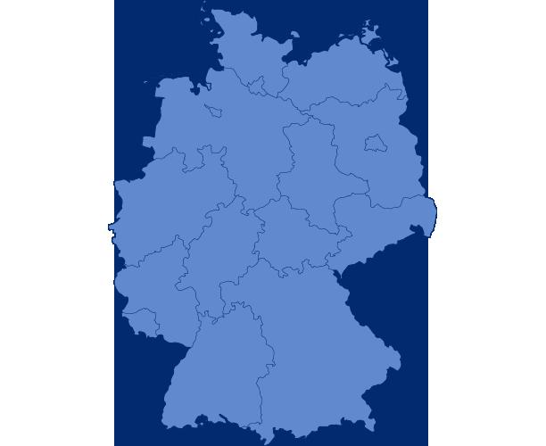 Umzug Deutschland mit Spar Umzüge Berlin